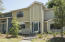 1823 Parc Vue, Mount Pleasant, SC 29464