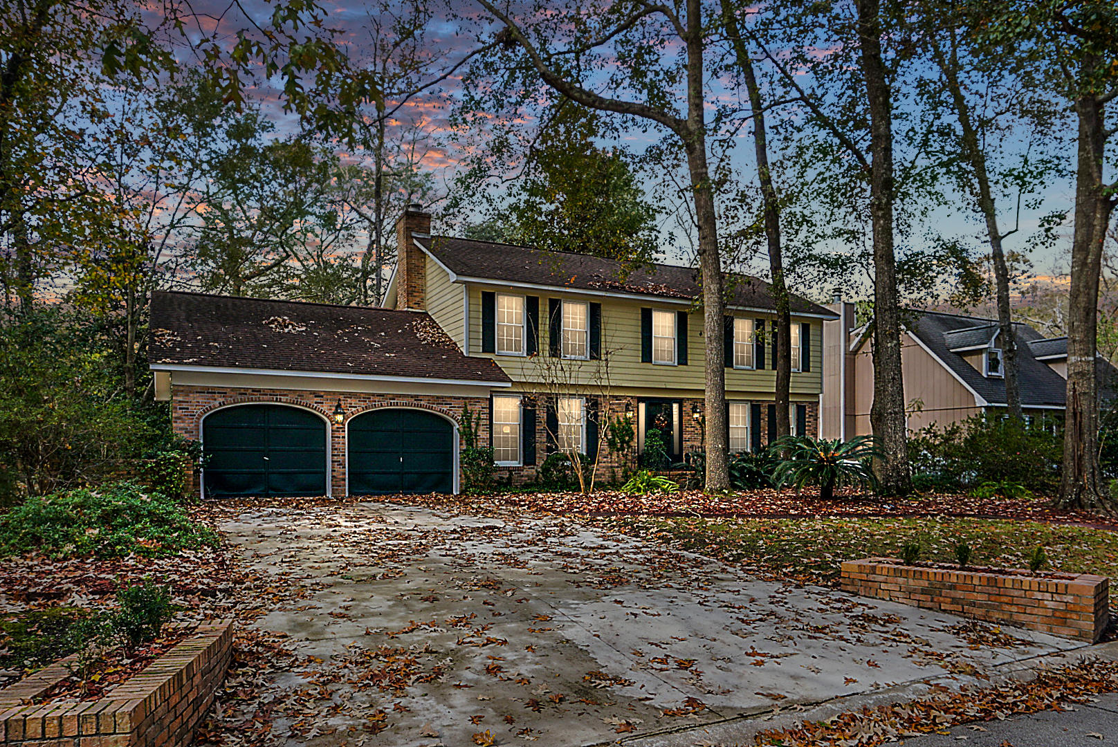 204 Nantucket Drive Summerville, SC 29485