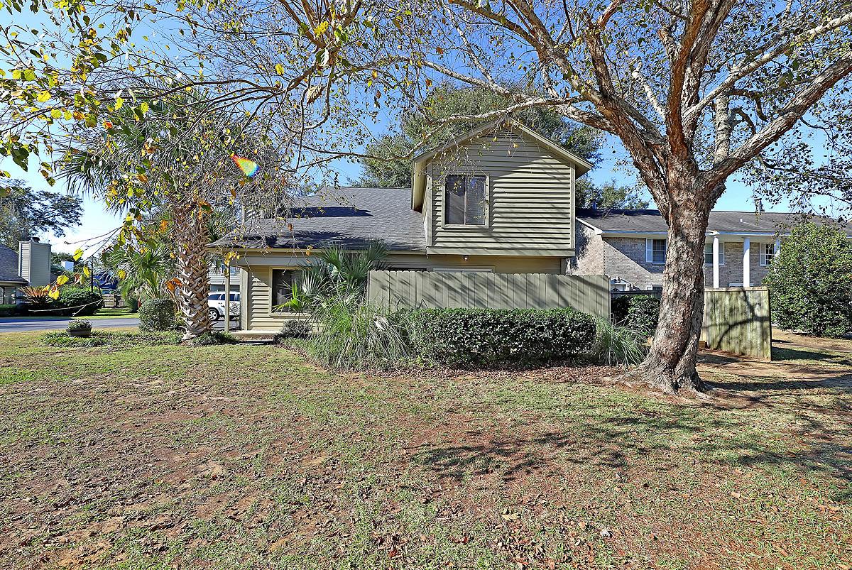 47 Maplecrest Drive Charleston, Sc 29412
