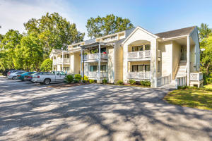 2311 Tall Sail Drive UNIT 1107 #G Charleston, SC 29414