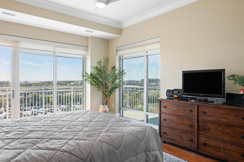 Tides IV Condominiums Homes For Sale - 155 Wingo, Mount Pleasant, SC - 13