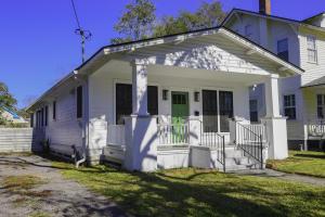 78 Cypress Street, Charleston, SC 29403