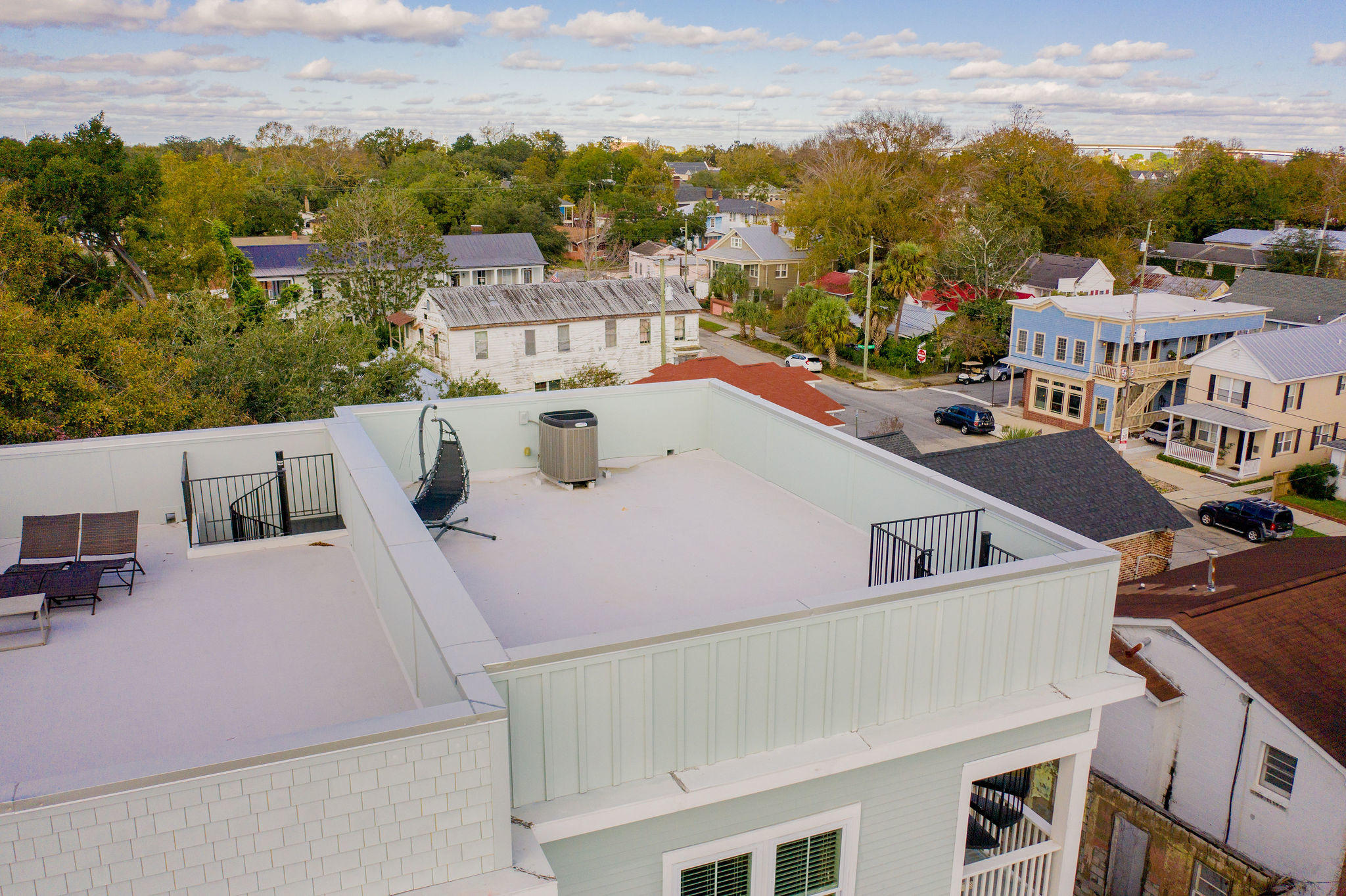 402 Sumter Street UNIT C Charleston, SC 29403