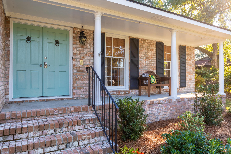 Stiles Point Homes For Sale - 712 London, Charleston, SC - 4