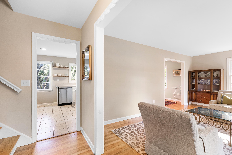 Stiles Point Homes For Sale - 712 London, Charleston, SC - 5