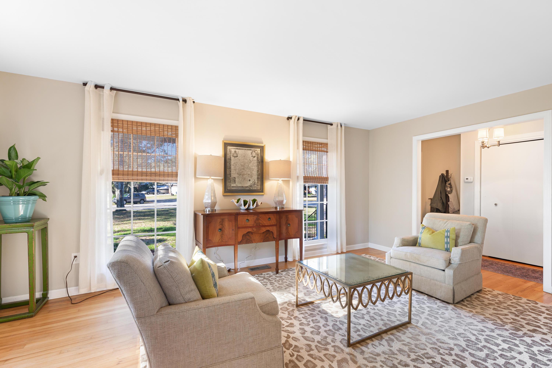 Stiles Point Homes For Sale - 712 London, Charleston, SC - 6