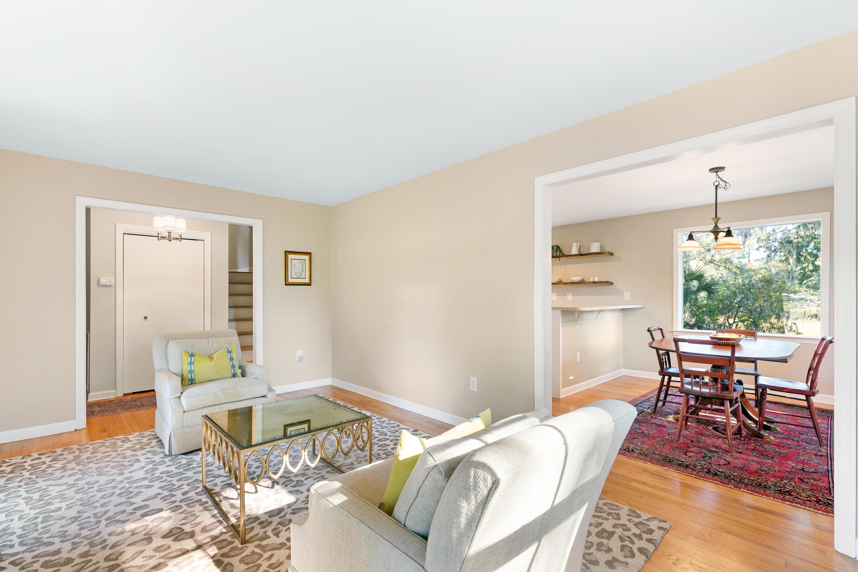 Stiles Point Homes For Sale - 712 London, Charleston, SC - 7