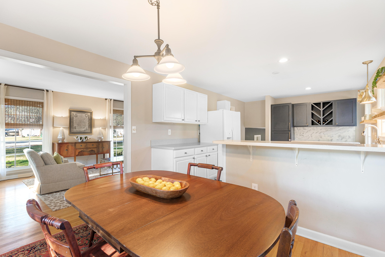 Stiles Point Homes For Sale - 712 London, Charleston, SC - 9