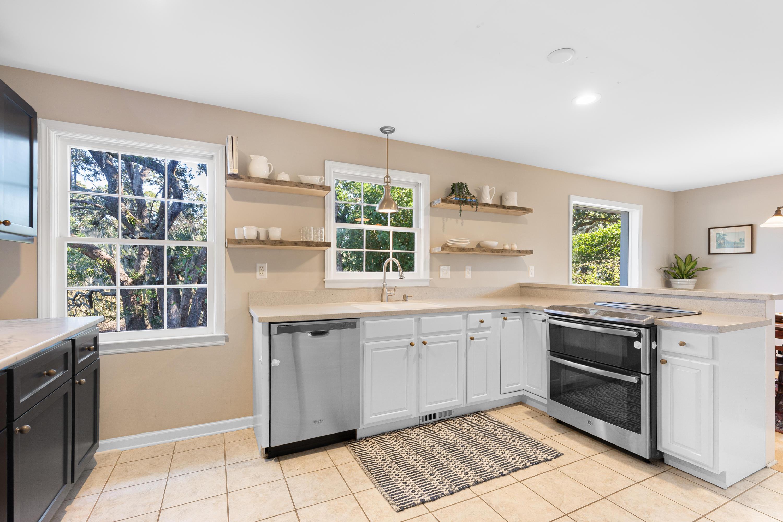 Stiles Point Homes For Sale - 712 London, Charleston, SC - 11