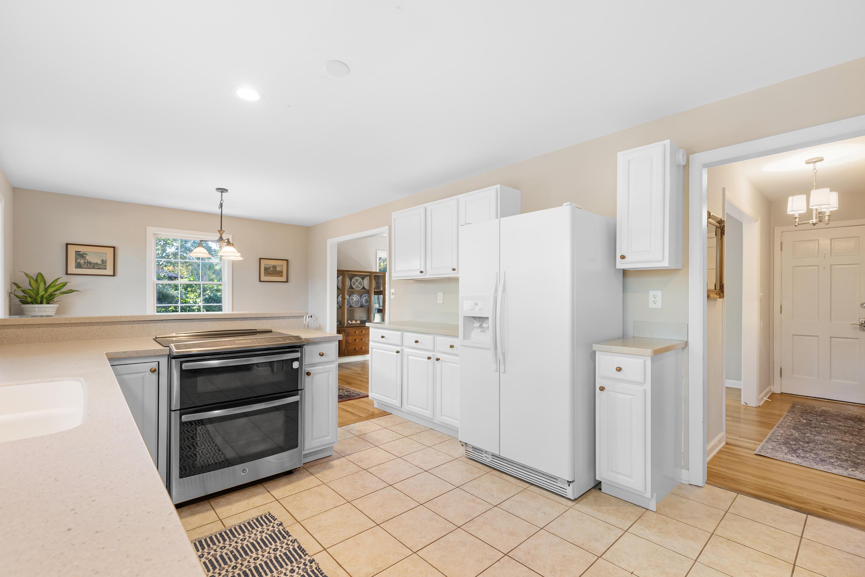 Stiles Point Homes For Sale - 712 London, Charleston, SC - 13