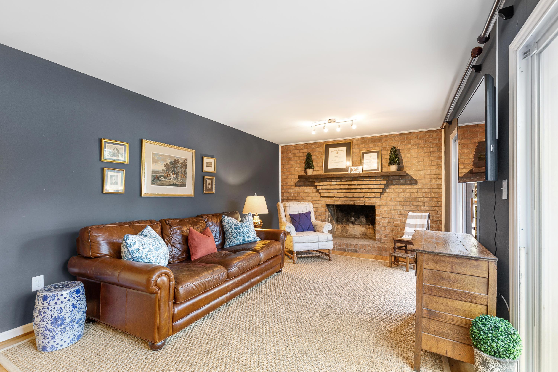 Stiles Point Homes For Sale - 712 London, Charleston, SC - 28