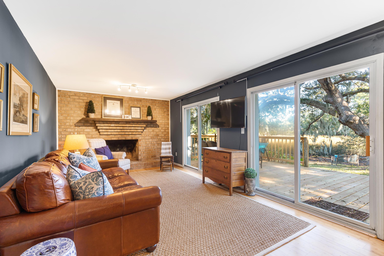Stiles Point Homes For Sale - 712 London, Charleston, SC - 30