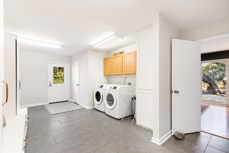 Stiles Point Homes For Sale - 712 London, Charleston, SC - 31