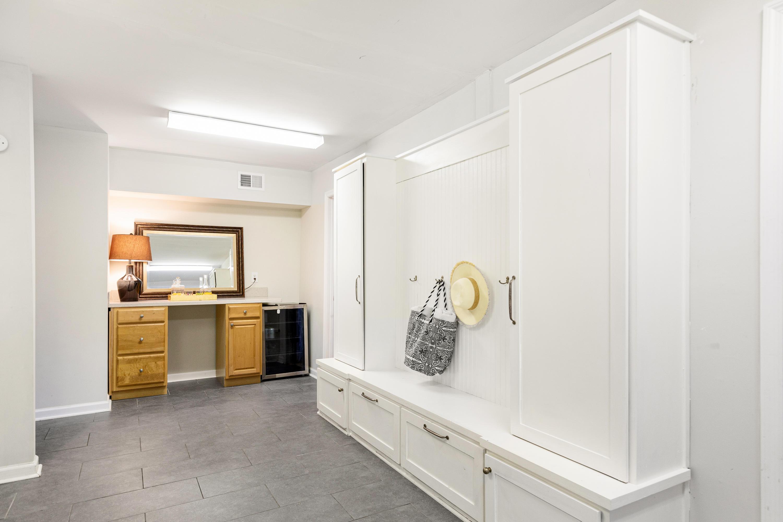 Stiles Point Homes For Sale - 712 London, Charleston, SC - 32