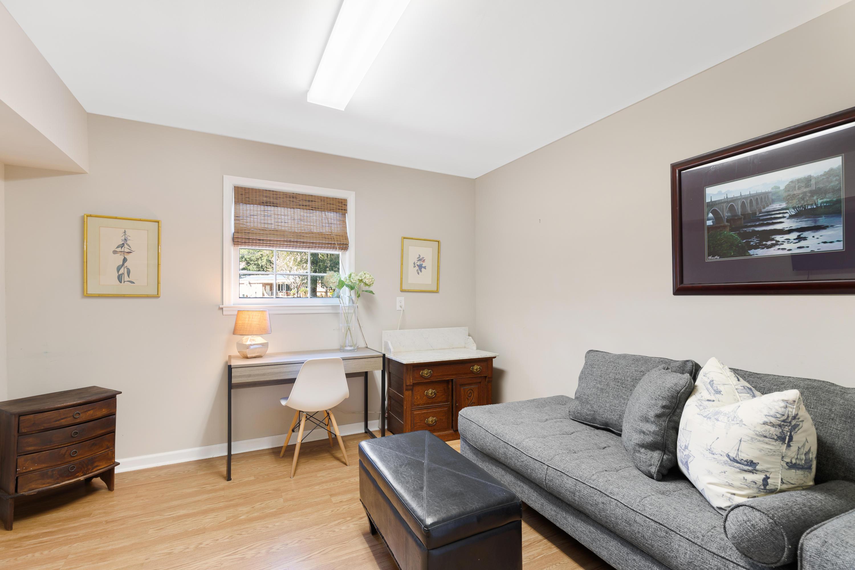 Stiles Point Homes For Sale - 712 London, Charleston, SC - 34