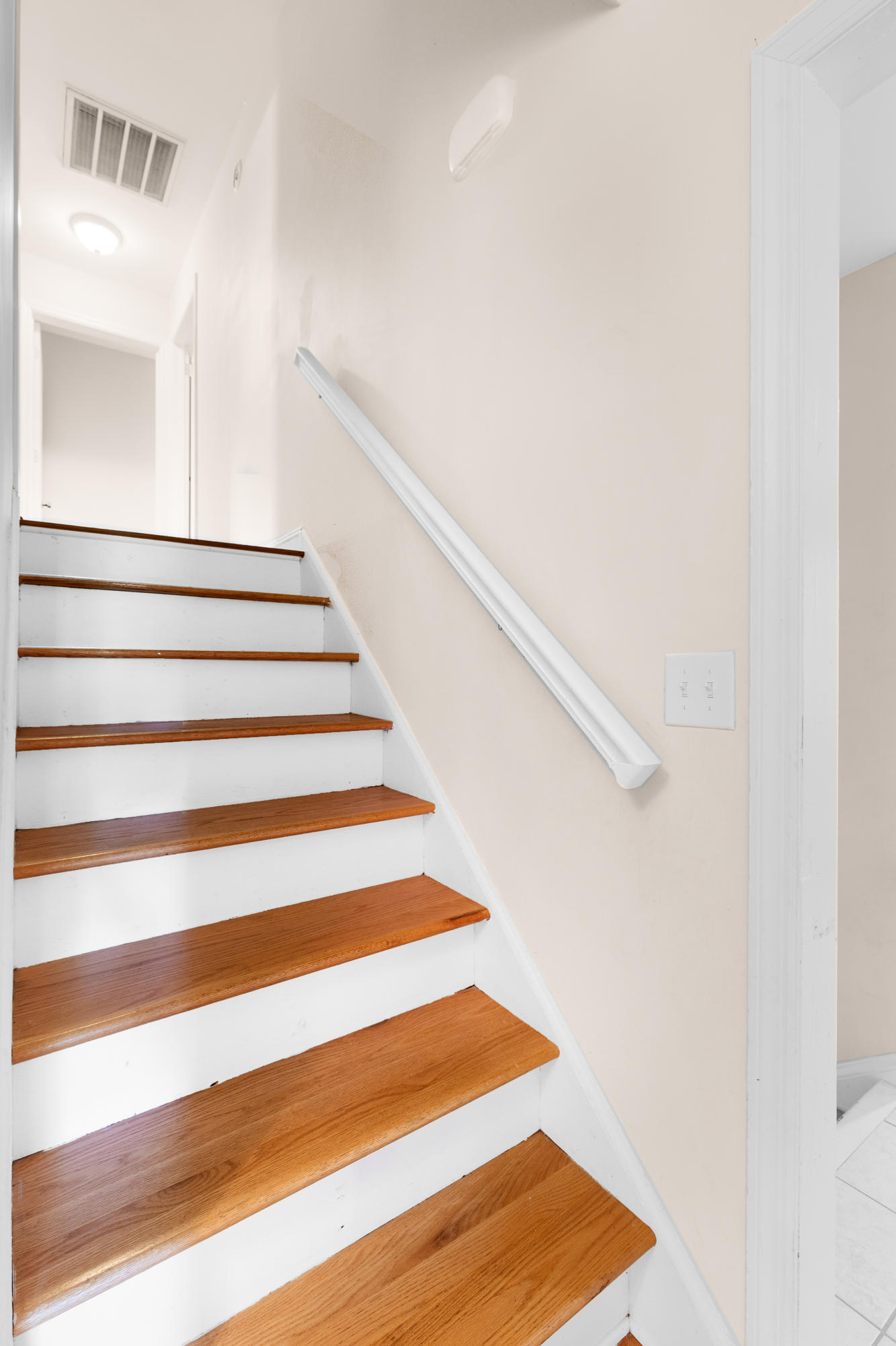 Stiles Point Homes For Sale - 712 London, Charleston, SC - 14