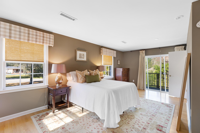 Stiles Point Homes For Sale - 712 London, Charleston, SC - 16