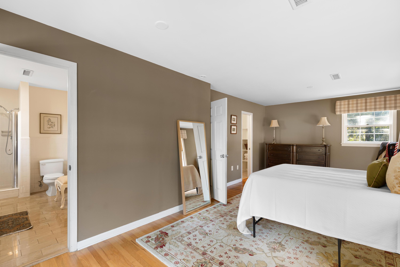 Stiles Point Homes For Sale - 712 London, Charleston, SC - 17
