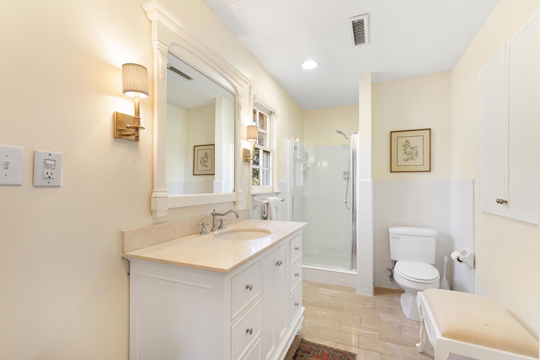 Stiles Point Homes For Sale - 712 London, Charleston, SC - 18
