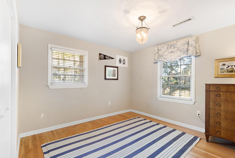 Stiles Point Homes For Sale - 712 London, Charleston, SC - 22