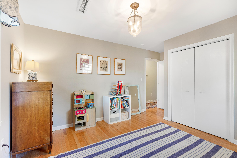 Stiles Point Homes For Sale - 712 London, Charleston, SC - 23
