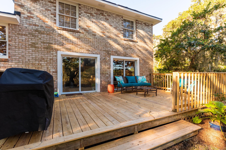 Stiles Point Homes For Sale - 712 London, Charleston, SC - 36