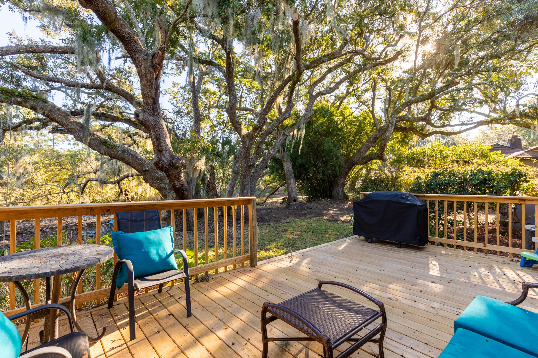 Stiles Point Homes For Sale - 712 London, Charleston, SC - 37