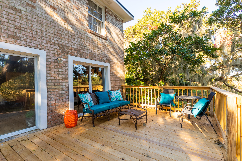 Stiles Point Homes For Sale - 712 London, Charleston, SC - 38