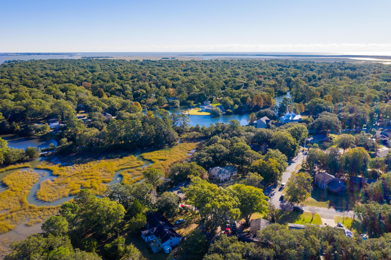 Stiles Point Homes For Sale - 712 London, Charleston, SC - 43