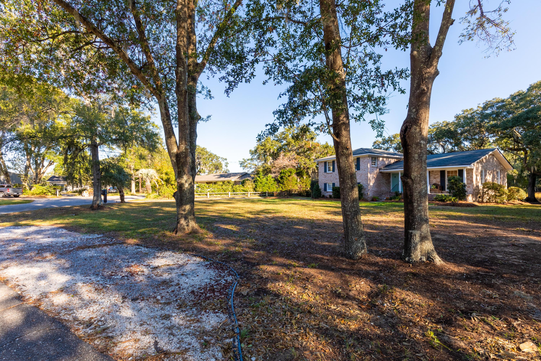 Stiles Point Homes For Sale - 712 London, Charleston, SC - 50
