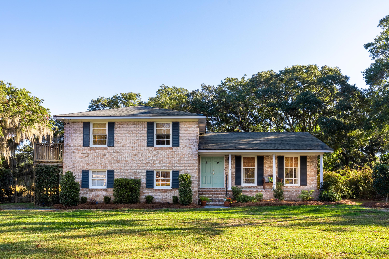 Stiles Point Homes For Sale - 712 London, Charleston, SC - 2