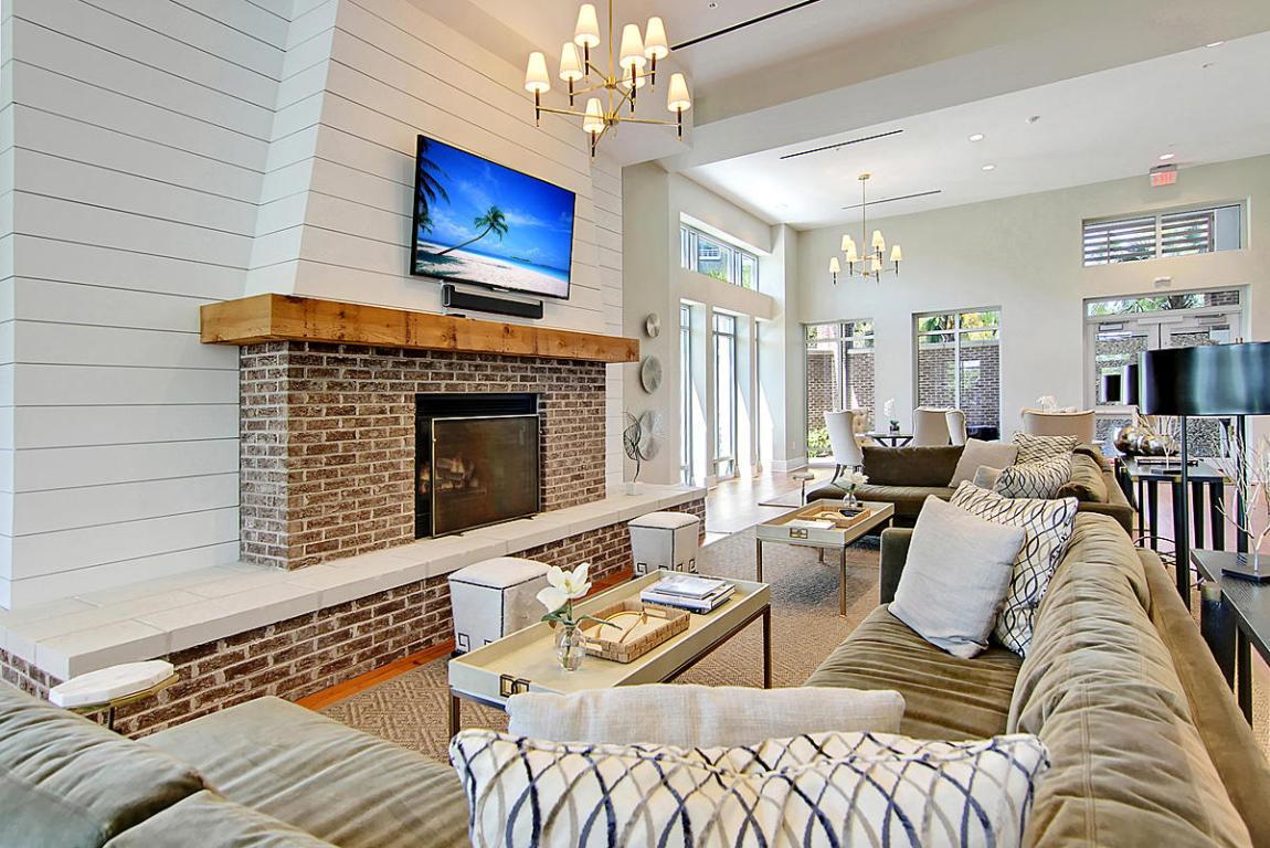 Tides IV Condominiums Homes For Sale - 155 Wingo, Mount Pleasant, SC - 12