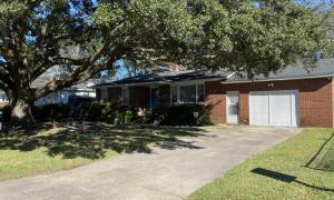 2704 Kershaw Street, North Charleston, SC 29405