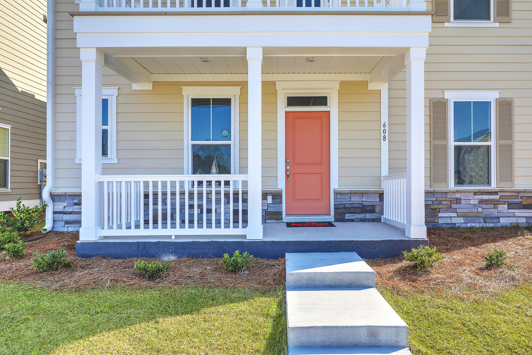 The Marshes at Cooper River Homes For Sale - 254 Rowans Creek, Charleston, SC - 5