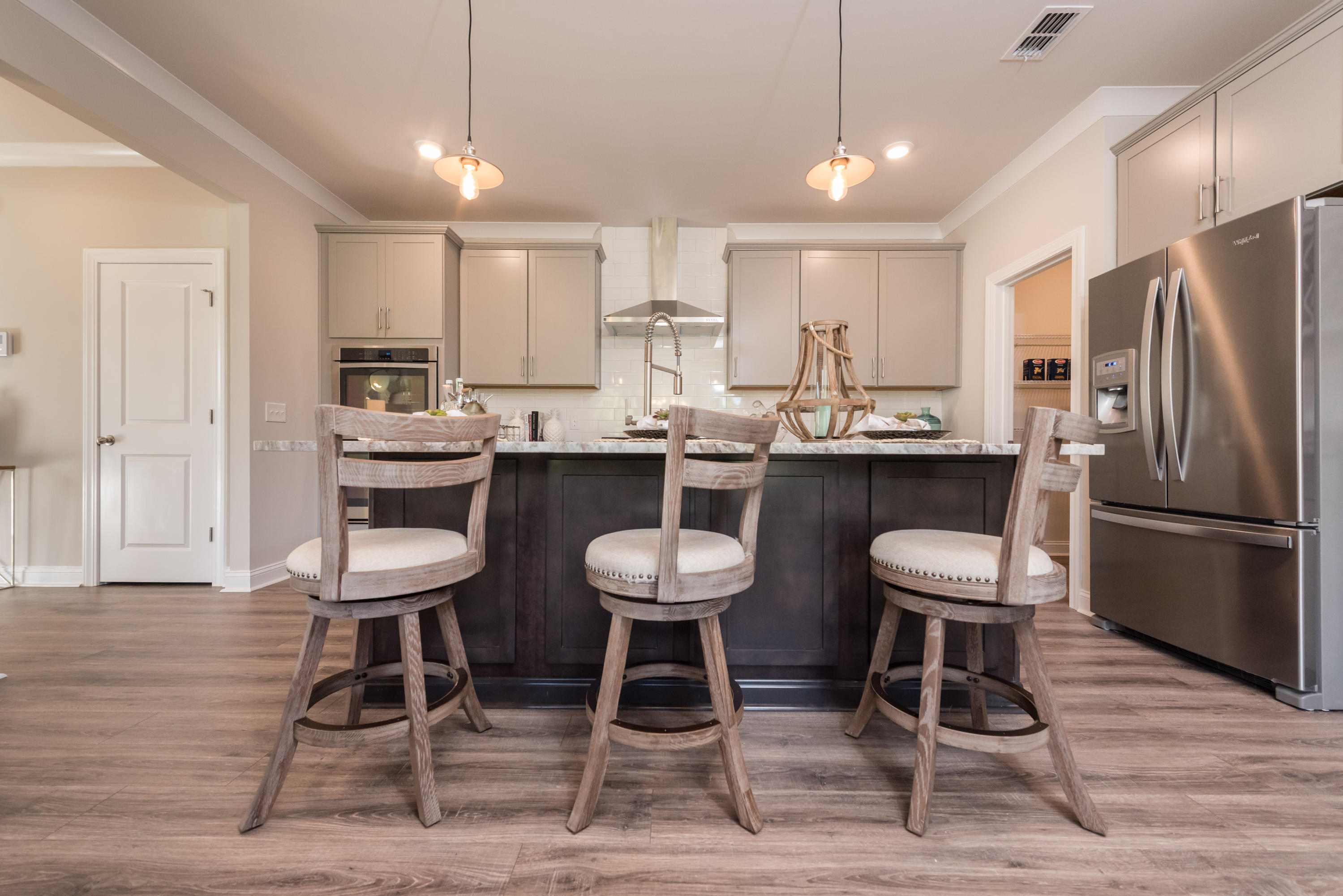 The Marshes at Cooper River Homes For Sale - 247 Rowans Creek, Charleston, SC - 9