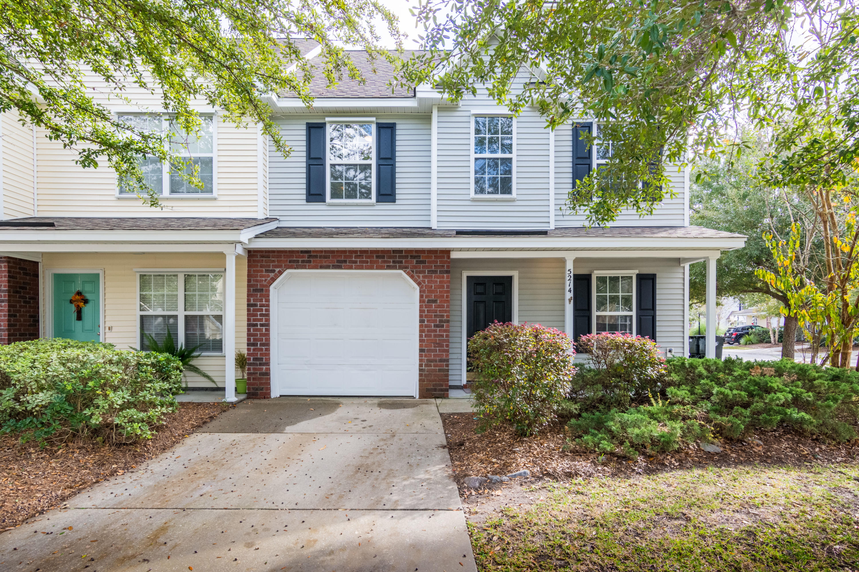 5214 Chicory Lane North Charleston, SC 29420