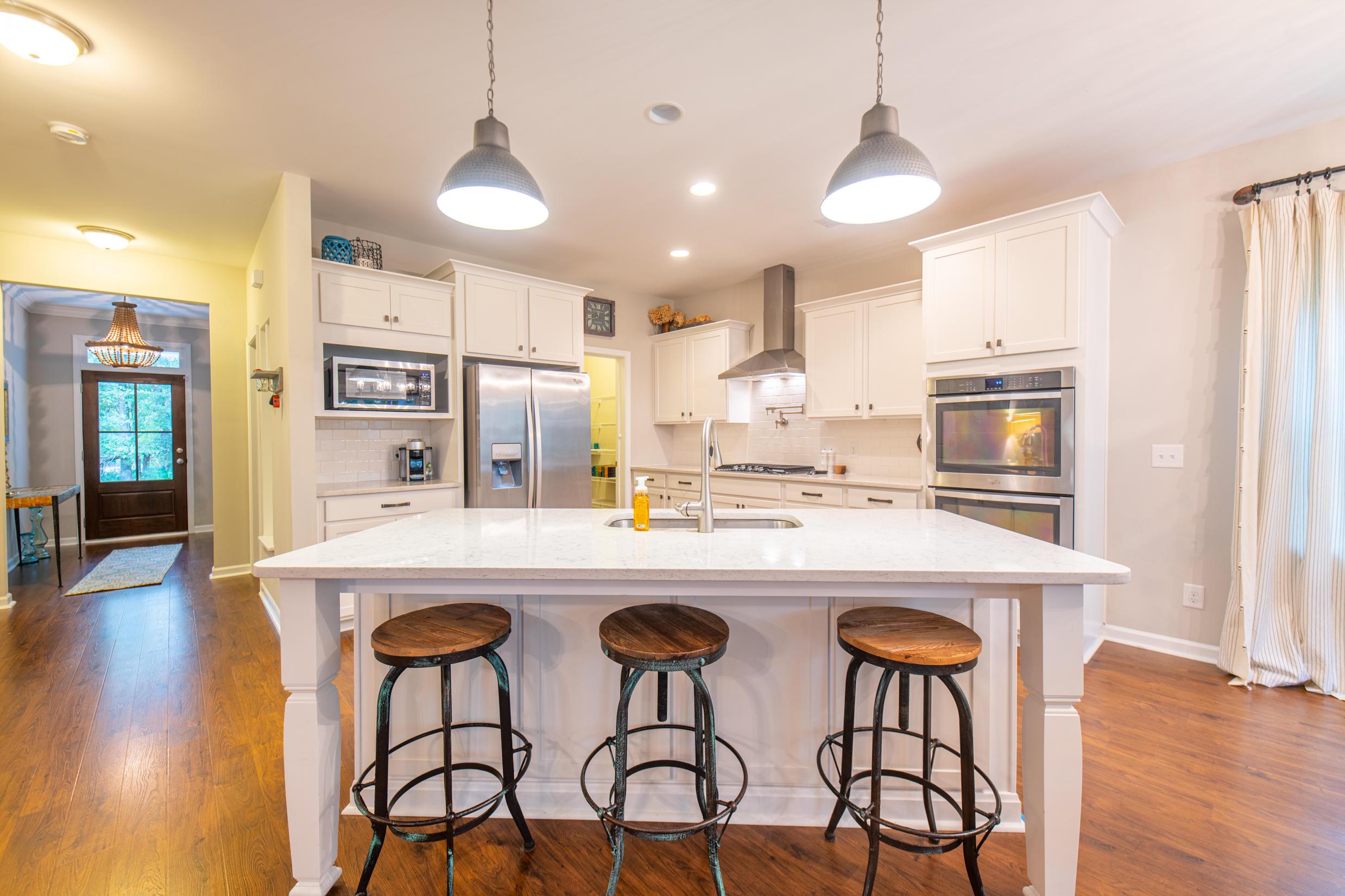 Waterloo Estates Homes For Sale - 2226 Arthur Rose, Johns Island, SC - 50
