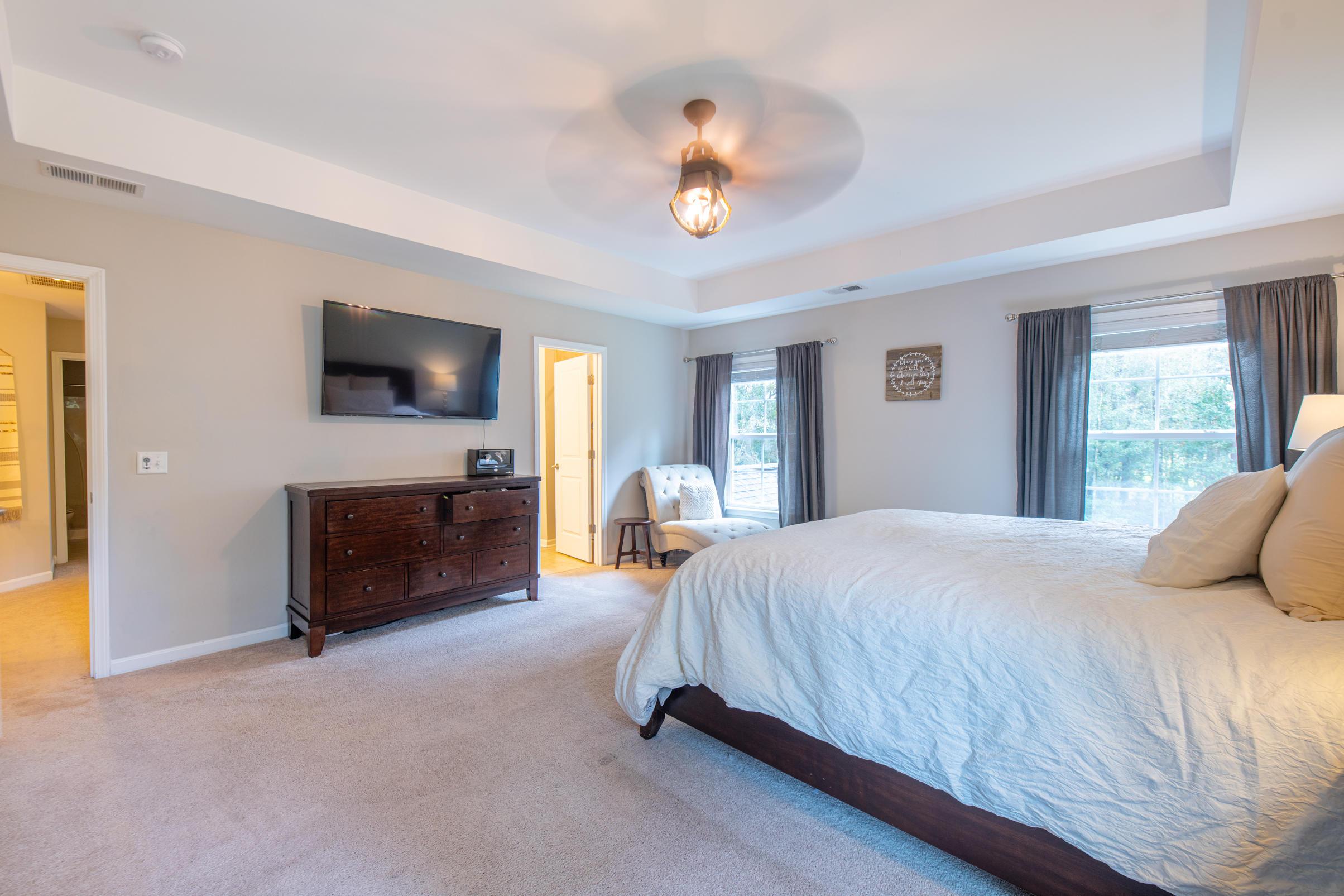 Waterloo Estates Homes For Sale - 2226 Arthur Rose, Johns Island, SC - 80