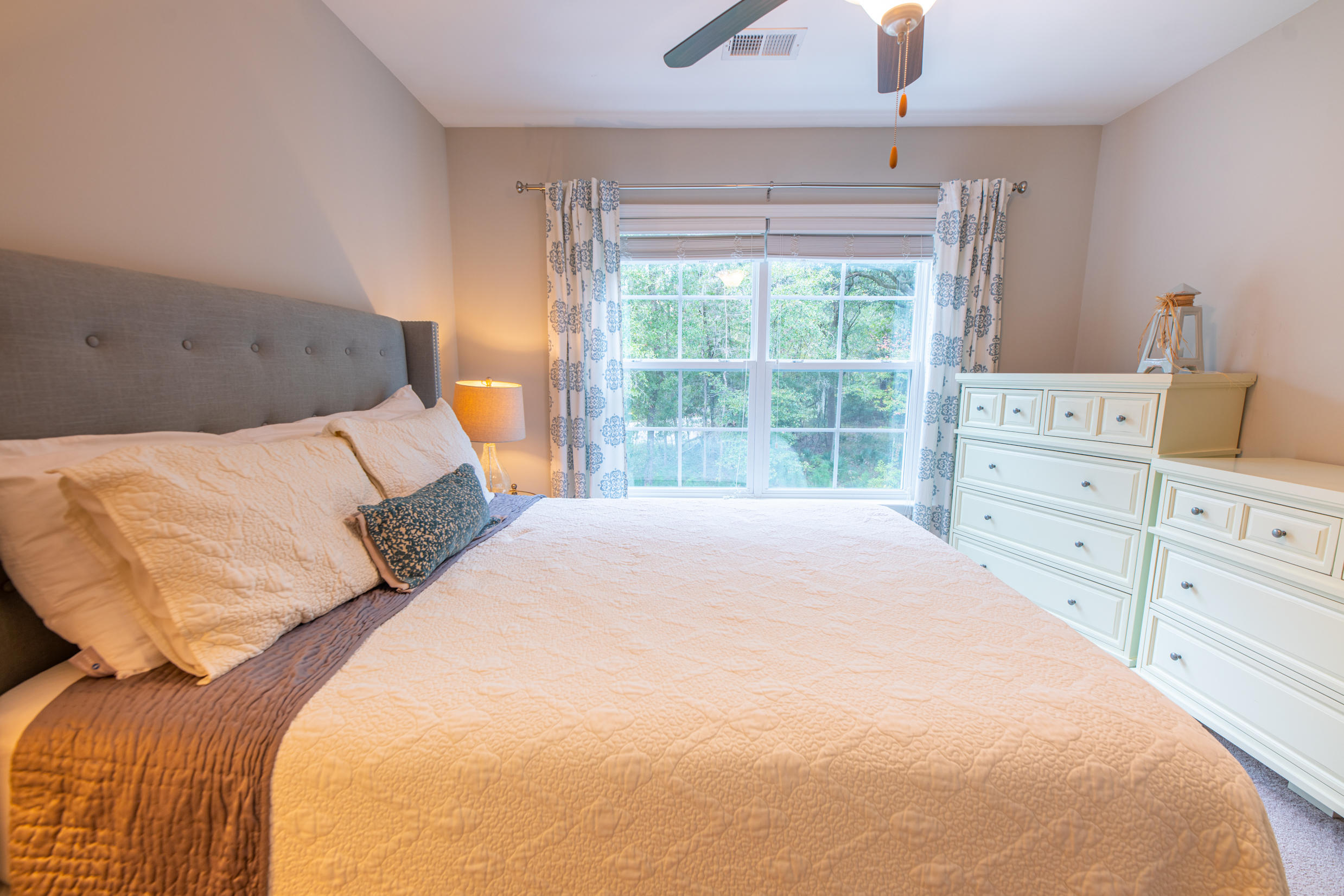 Waterloo Estates Homes For Sale - 2226 Arthur Rose, Johns Island, SC - 3