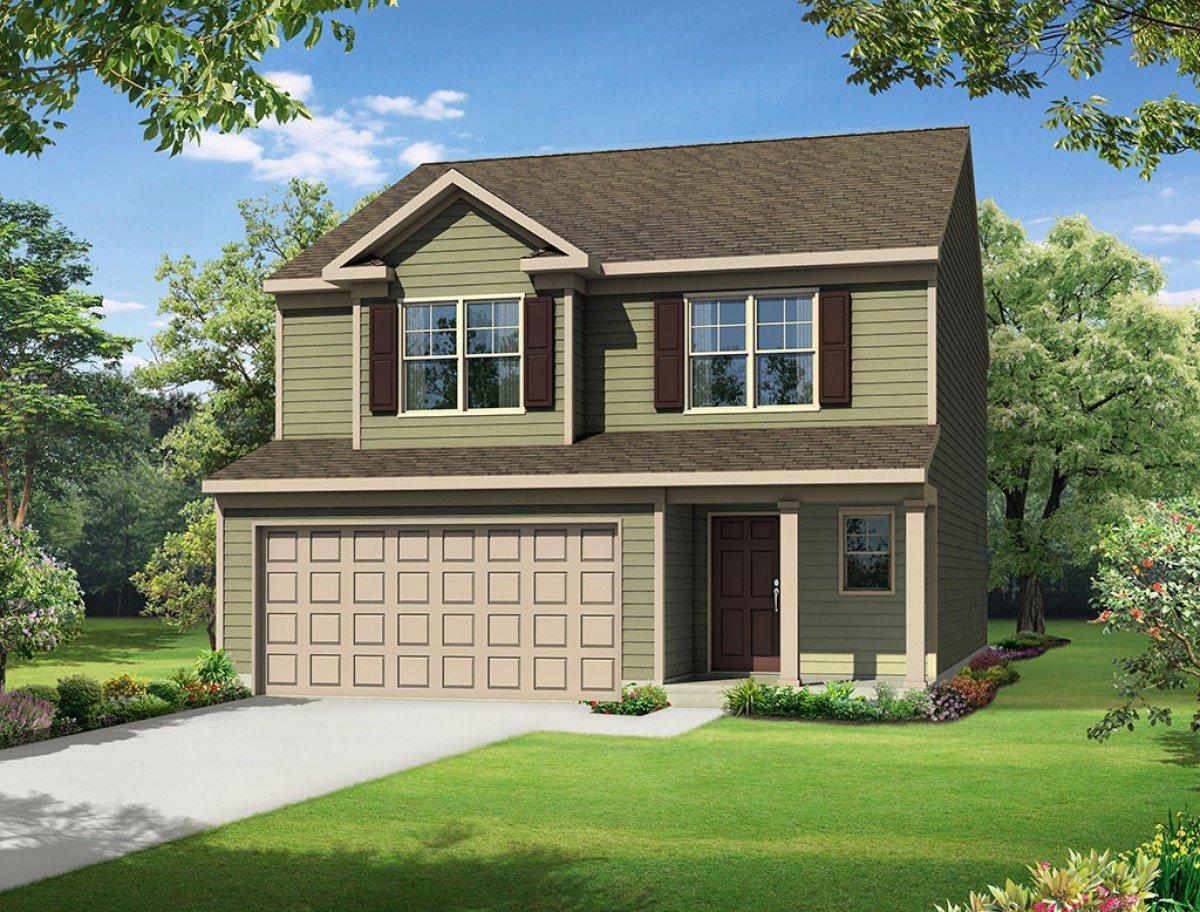 519 Adalina Drive Goose Creek, SC 29445