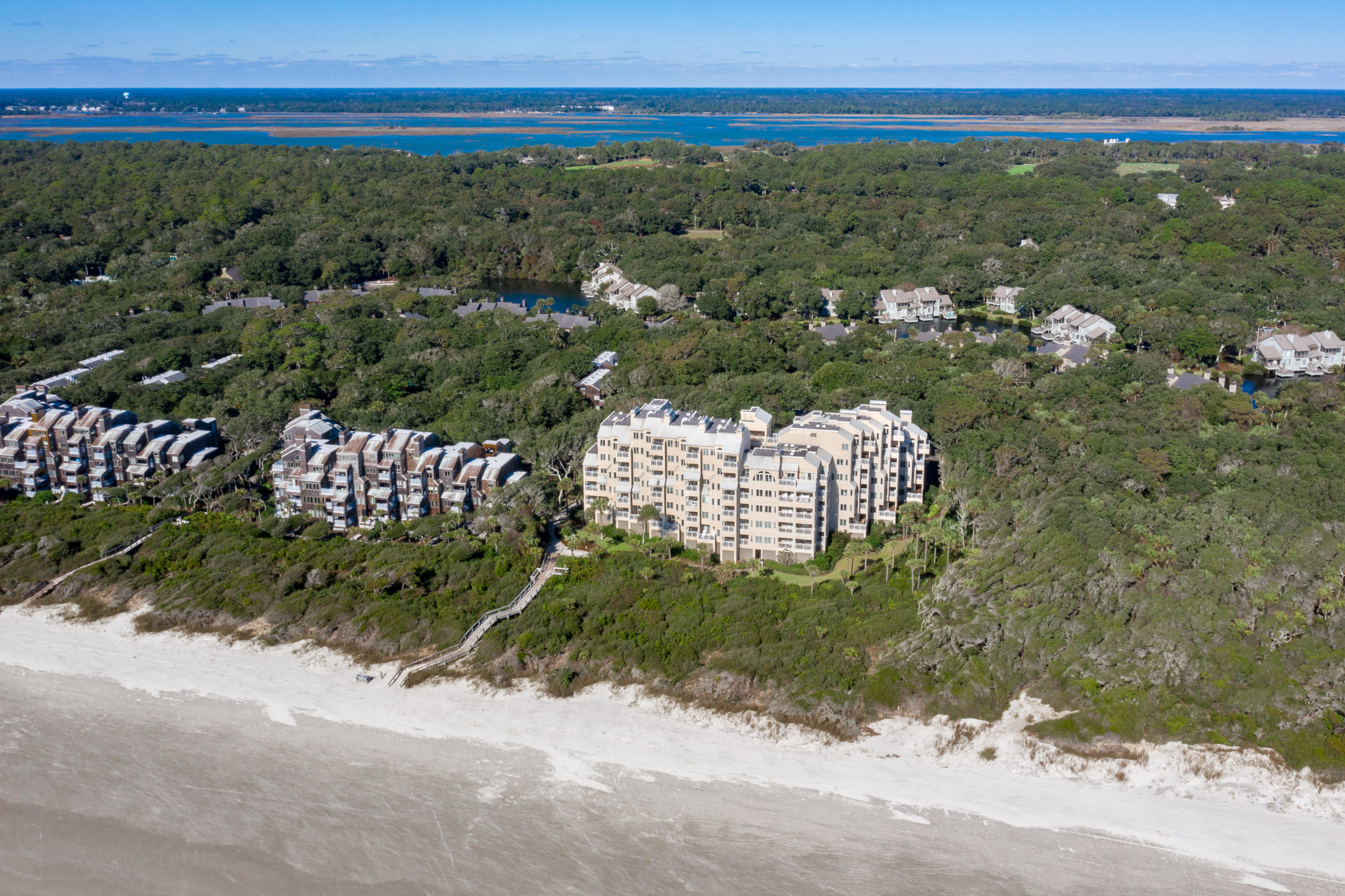 5103 Sea Forest Drive Kiawah Island, SC 29455