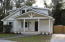 1097 S Shadow Dr, Mount Pleasant, SC 29464