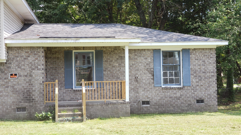 126 Roberta Drive UNIT A Summerville, SC 29485