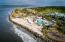 2420 Bateau Trace, Seabrook Island, SC 29455