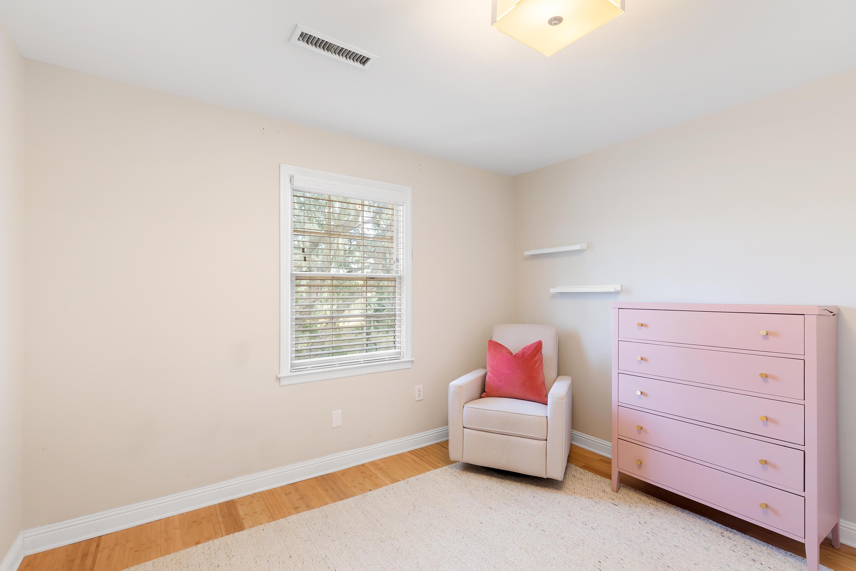 Stiles Point Homes For Sale - 712 London, Charleston, SC - 24