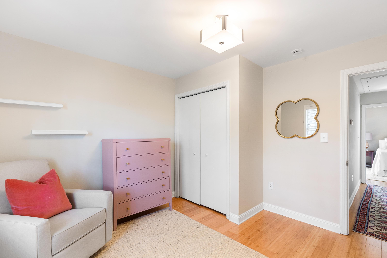 Stiles Point Homes For Sale - 712 London, Charleston, SC - 25
