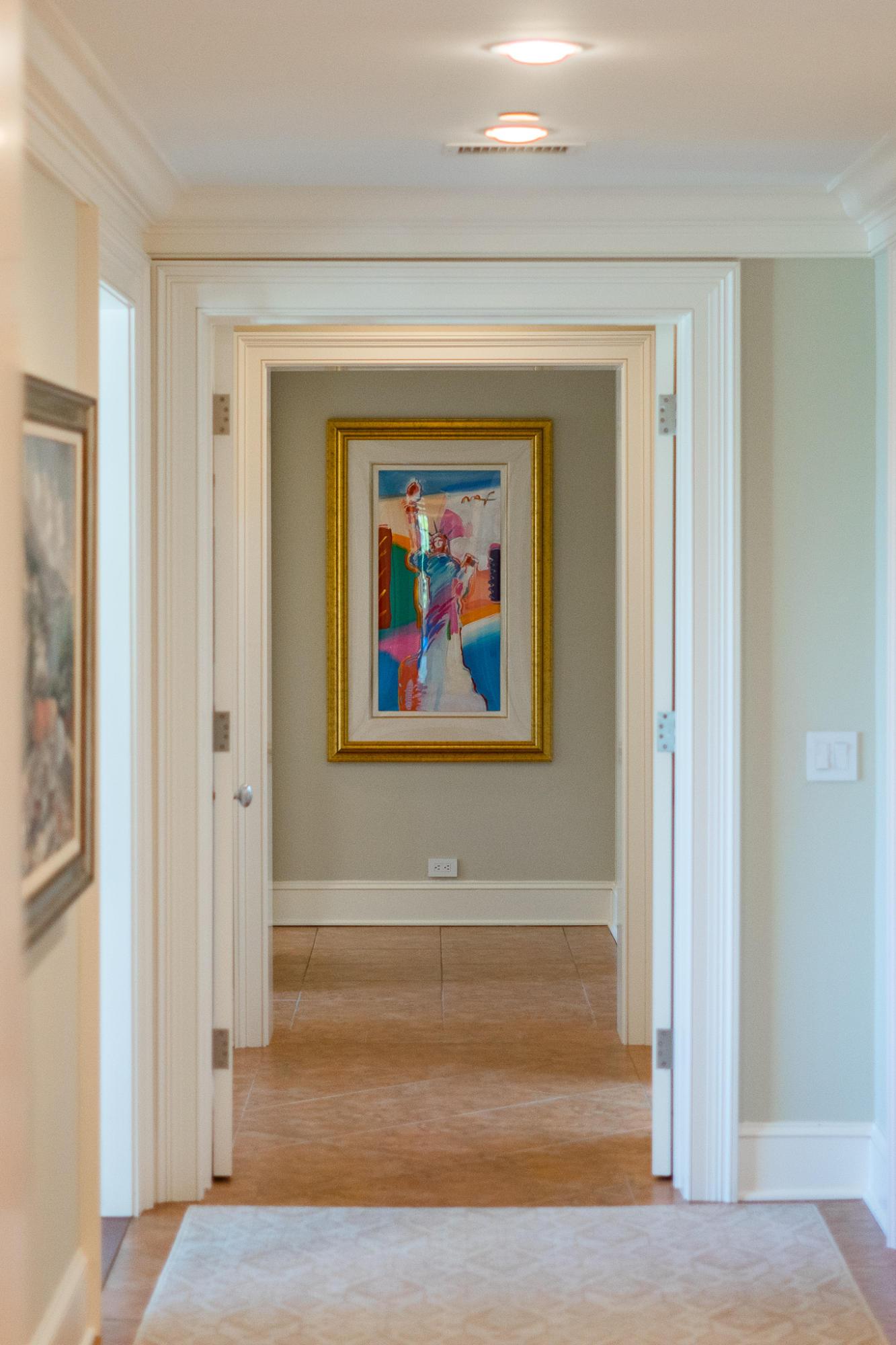 Factors Walk Homes For Sale - 5 Middle Atlantic Wharf, Charleston, SC - 29