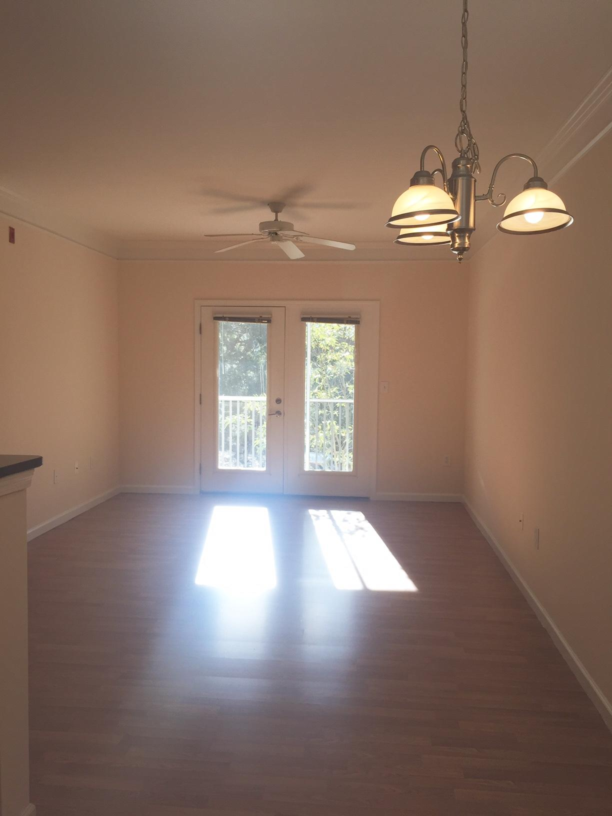 1755 Central Park Road UNIT #1203 Charleston, SC 29412