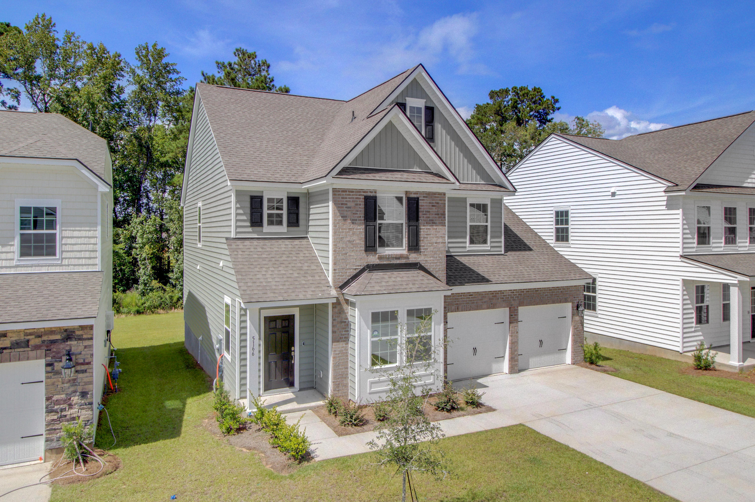 703 Squire Pope Road Summerville, SC 29486