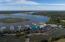2325 Cat Tail Pond Road, Seabrook Island, SC 29455